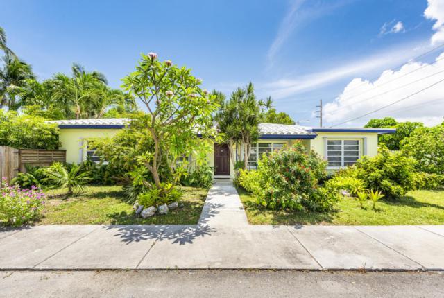 1435 18Th Street, Key West, FL 33040 (MLS #581103) :: Jimmy Lane Real Estate Team