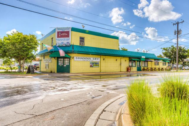 1900 Flagler Avenue, Key West, FL 33040 (MLS #581123) :: Conch Realty