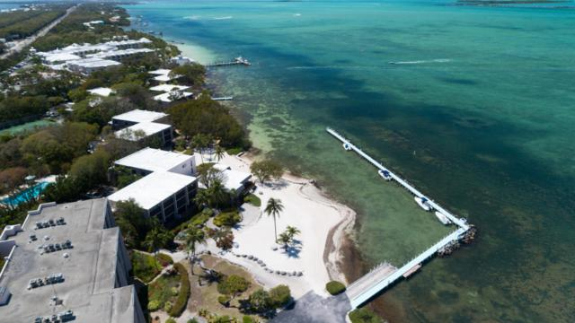 97652 Overseas Highway C9, Key Largo, FL 33037 (MLS #581153) :: Coastal Collection Real Estate Inc.