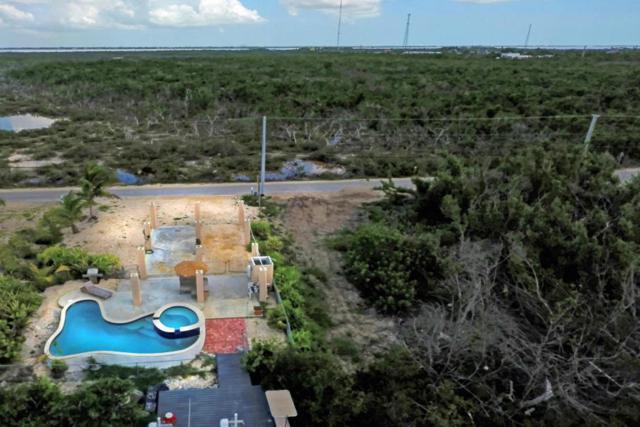 263 Indies Road, Ramrod Key, FL 33042 (MLS #581249) :: Jimmy Lane Real Estate Team