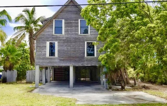 22 Bay Drive, Saddlebunch, FL 33040 (MLS #581272) :: Jimmy Lane Real Estate Team