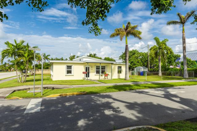 1440 17Th Street, Key West, FL 33040 (MLS #581293) :: Key West Property Sisters