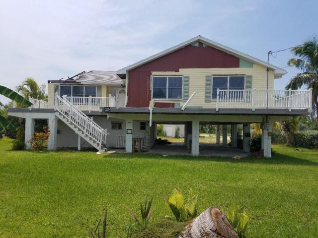 17230 Oleander Lane, Sugarloaf Key, FL 33042 (MLS #581307) :: Conch Realty