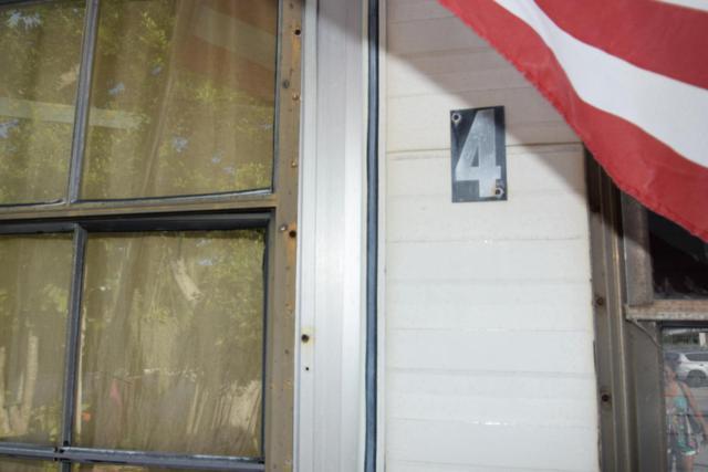 55 Boca Chica Road #4, Big Coppitt, FL 33040 (MLS #581313) :: Doug Mayberry Real Estate