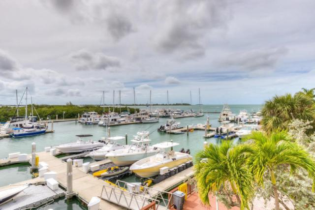 5555 College Road #2, Key West, FL 33040 (MLS #581317) :: Key West Luxury Real Estate Inc