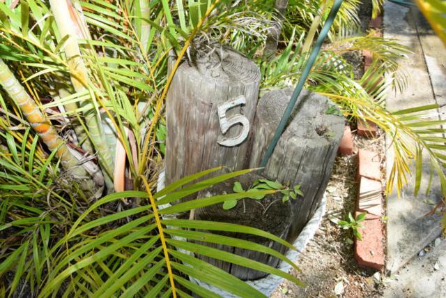 55 Boca Chica Road #5, Big Coppitt, FL 33040 (MLS #581330) :: Doug Mayberry Real Estate