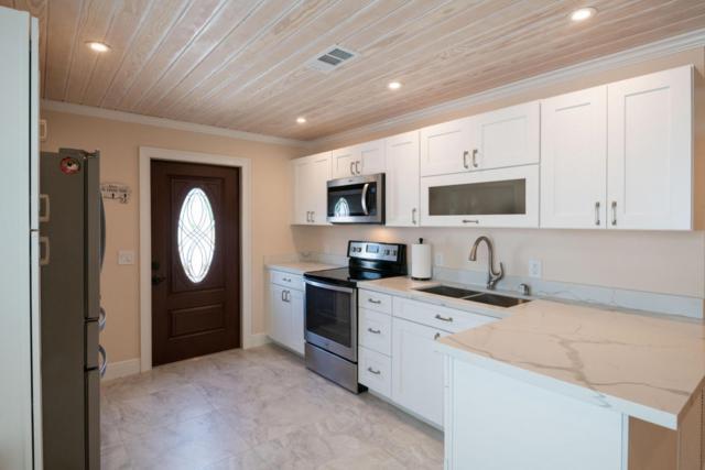 56 Ed Swift Road, Big Coppitt, FL 33040 (MLS #581358) :: Jimmy Lane Real Estate Team