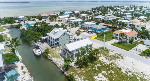 27373 Anguila Lane, Ramrod Key, FL 33042 (MLS #581481) :: Jimmy Lane Real Estate Team