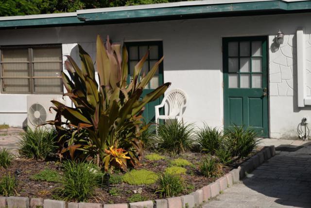218 Matecumbe Avenue, Upper Matecumbe Key Islamorada, FL 33036 (MLS #581526) :: Doug Mayberry Real Estate