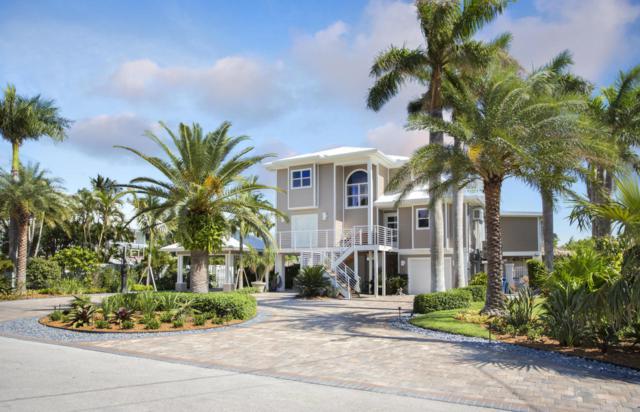 16720 Tamarind Road, Sugarloaf Key, FL 33042 (MLS #581553) :: Jimmy Lane Real Estate Team