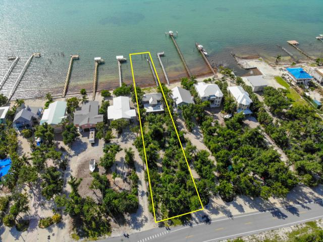 987 Ocean Drive, Summerland Key, FL 33042 (MLS #581596) :: Coastal Collection Real Estate Inc.