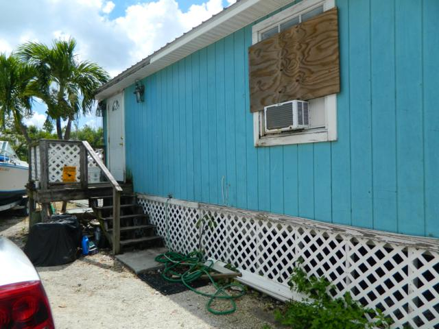1757 Pine Channel Drive, Little Torch Key, FL 33042 (MLS #581649) :: Jimmy Lane Real Estate Team