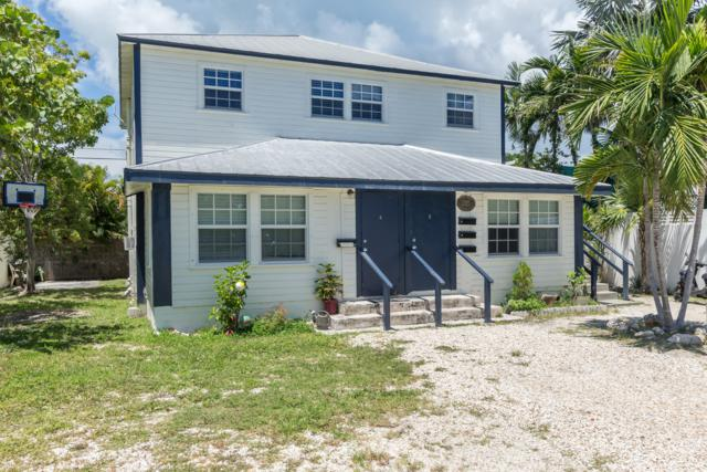 1315 Laird Street, Key West, FL 33040 (MLS #581735) :: Conch Realty