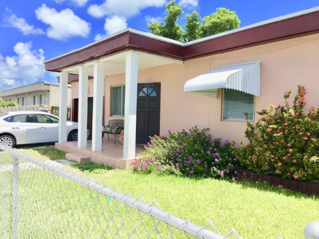 6413 2nd Terrace, Stock Island, FL 33040 (MLS #581749) :: Jimmy Lane Real Estate Team