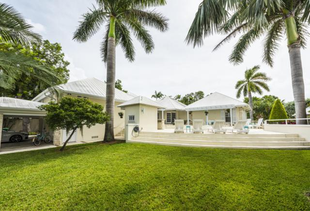 1500 White Street, Key West, FL 33040 (MLS #581789) :: Jimmy Lane Real Estate Team
