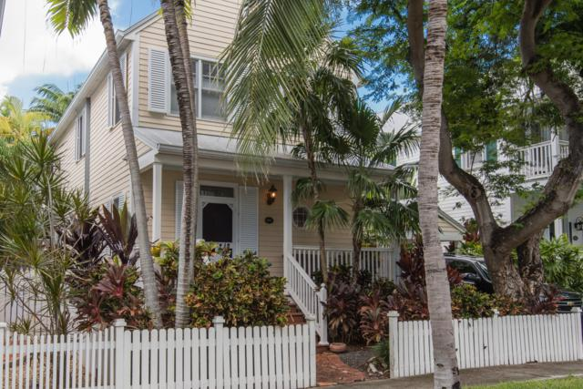 197 Golf Club Drive, Key West, FL 33040 (MLS #581799) :: Key West Luxury Real Estate Inc