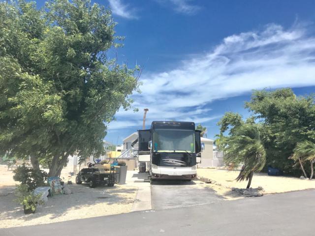 701 Spanish Main Drive #306, Cudjoe Key, FL 33042 (MLS #581805) :: Jimmy Lane Real Estate Team