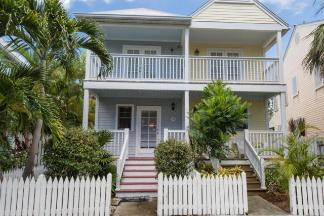 179 Golf Club Drive, Key West, FL 33040 (MLS #581809) :: Jimmy Lane Real Estate Team
