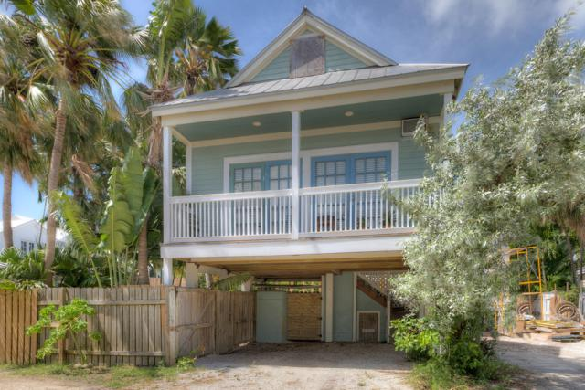 1112 Stickney Lane, Key West, FL 33040 (MLS #581811) :: Brenda Donnelly Group