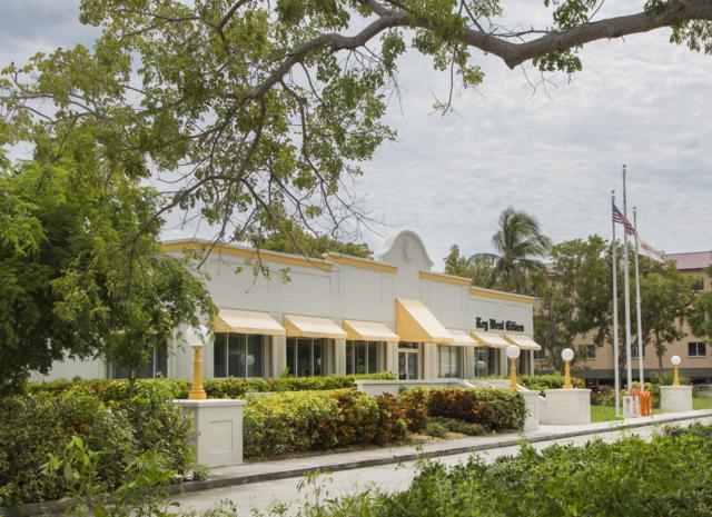 3420 Northside Drive, Key West, FL 33040 (MLS #581909) :: Jimmy Lane Real Estate Team