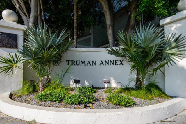 620 Thomas Street #154, Key West, FL 33040 (MLS #581979) :: Doug Mayberry Real Estate