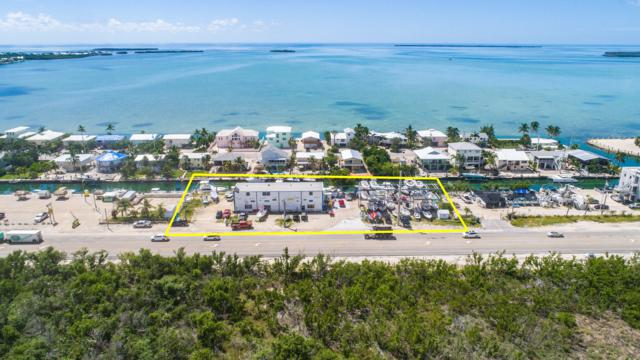 24326 Overseas Highway, Summerland Key, FL 33042 (MLS #582011) :: Coastal Collection Real Estate Inc.
