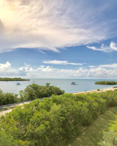 46 Seaside South Court, Key West, FL 33040 (MLS #582121) :: Conch Realty