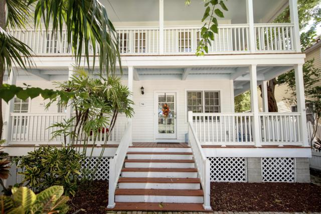 56 Golf Club Drive, Key West, FL 33040 (MLS #582141) :: Brenda Donnelly Group