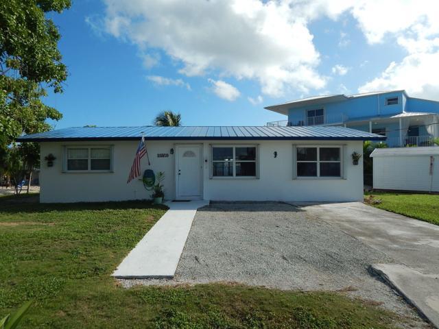 22903 Jolly Roger Drive, Cudjoe Key, FL 33042 (MLS #582168) :: Buy the Keys