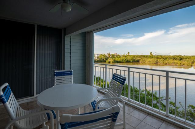 1901 S Roosevelt Boulevard 202W, Key West, FL 33040 (MLS #582198) :: Coastal Collection Real Estate Inc.