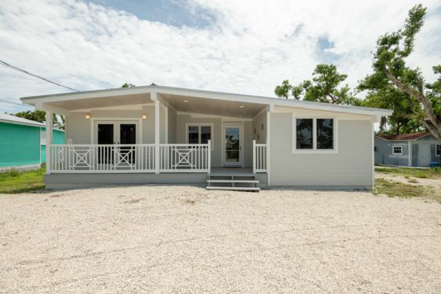 19570 Mayan Street, Sugarloaf Key, FL 33042 (MLS #582237) :: Coastal Collection Real Estate Inc.