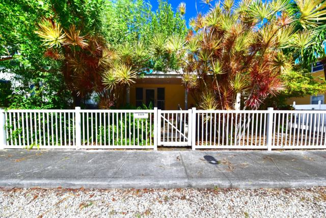 2325 Harris Avenue, Key West, FL 33040 (MLS #582294) :: Conch Realty