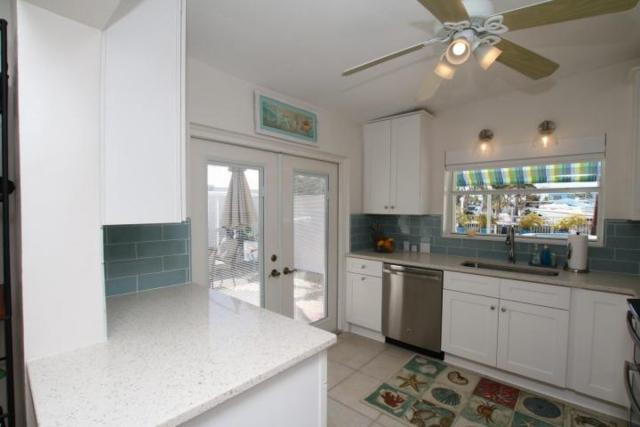 11554 5Th Avenue Ocean, Marathon, FL 33050 (MLS #582305) :: KeyIsle Realty