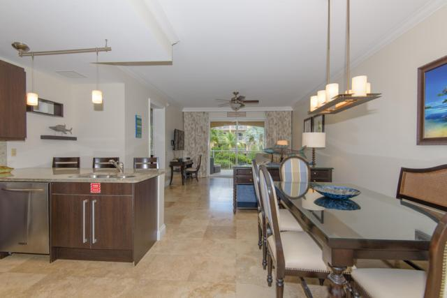 3841 N Roosevelt Boulevard #213, Key West, FL 33040 (MLS #582308) :: Key West Luxury Real Estate Inc