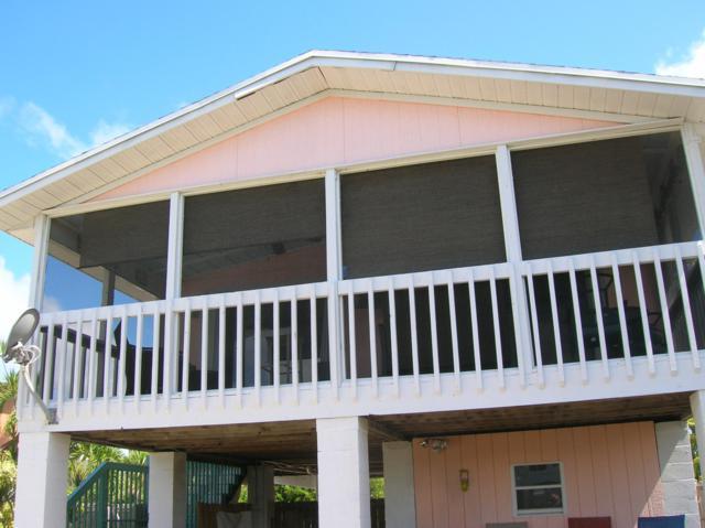 146 Pelican Lane, Big Pine Key, FL 33043 (MLS #582309) :: Conch Realty