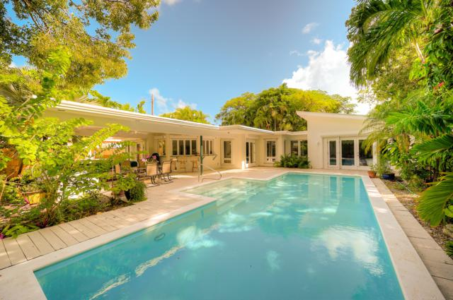 3539 Eagle Avenue, Key West, FL 33040 (MLS #582322) :: Doug Mayberry Real Estate
