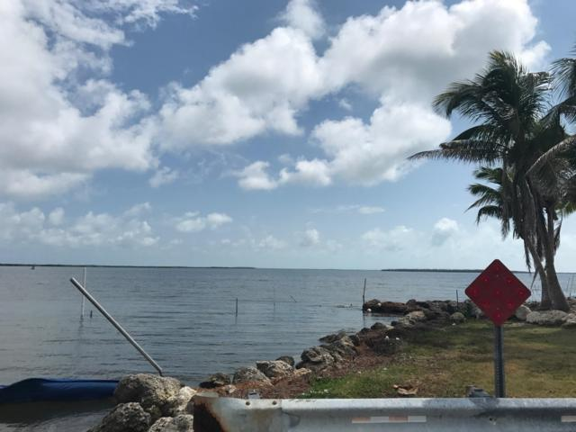 31423 Ave G, Big Pine Key, FL 33043 (MLS #582343) :: Key West Luxury Real Estate Inc