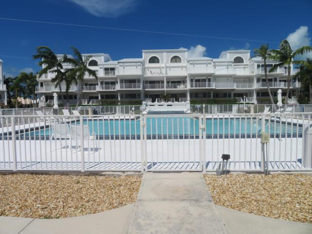 Address Not Published, Key Colony, FL 33051 (MLS #582350) :: KeyIsle Realty