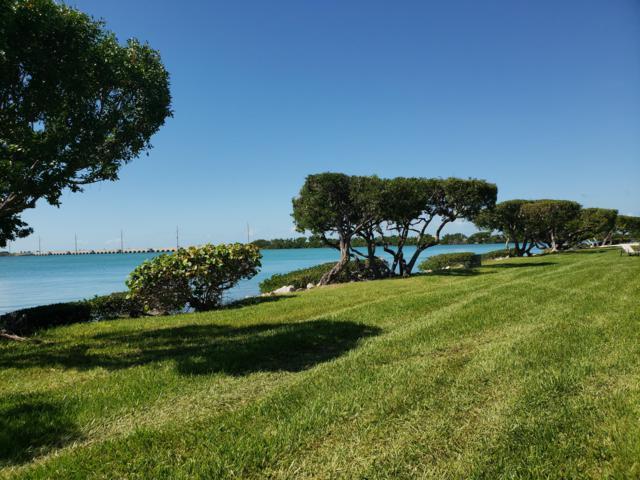 5028 Sunset Village Drive Hawks Cay Resor, Duck Key, FL 33050 (MLS #582373) :: Key West Property Sisters