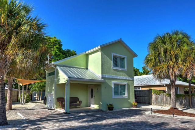 2 Bonefish Avenue, Key Largo, FL 33037 (MLS #582376) :: Key West Luxury Real Estate Inc