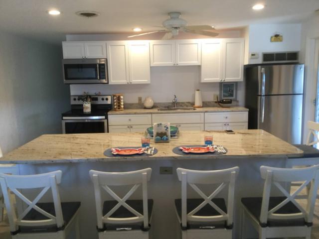 221 9Th Street, Key Colony, FL 33051 (MLS #582377) :: KeyIsle Realty