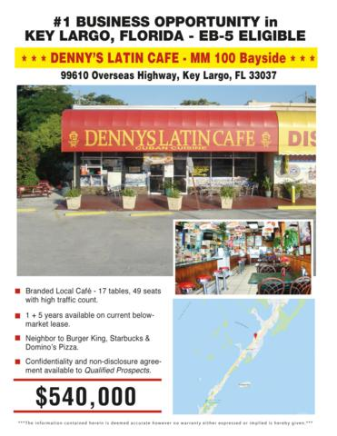 99610 Overseas Highway, Key Largo, FL 33037 (MLS #582383) :: Key West Luxury Real Estate Inc