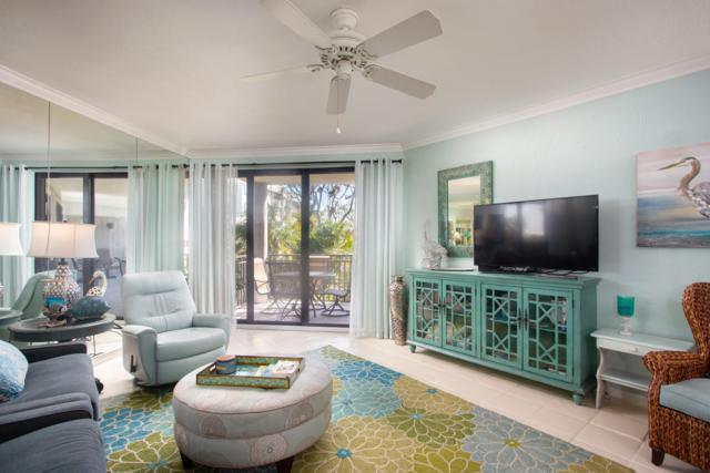 1800 Atlantic Boulevard C137, Key West, FL 33040 (MLS #582384) :: Buy the Keys