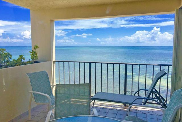 79901 Overseas Highway #513, Upper Matecumbe Key Islamorada, FL 33036 (MLS #582389) :: Buy the Keys