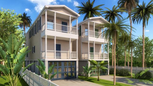 2002 Seidenberg Avenue #101, Key West, FL 33040 (MLS #582393) :: Buy the Keys