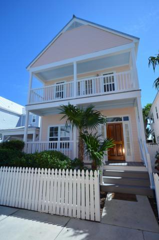 7212 Simran Lane Hawks Cay Resor, Duck Key, FL 33050 (MLS #582401) :: Coastal Collection Real Estate Inc.