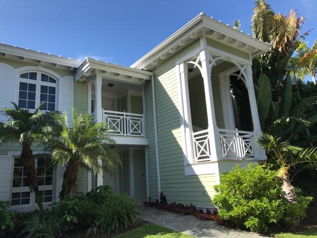44 Anchor Drive B, Key Largo, FL 33037 (MLS #582467) :: KeyIsle Realty