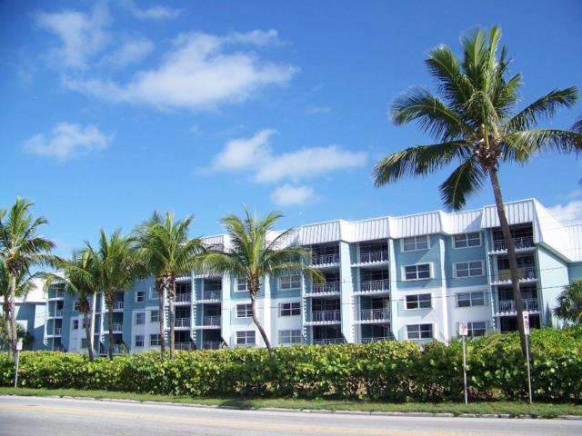 1901 S Roosevelt Boulevard 102W, Key West, FL 33040 (MLS #582529) :: Conch Realty