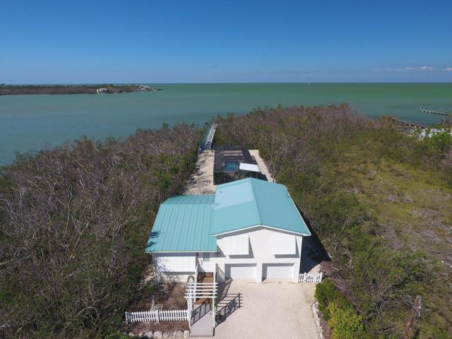 58773 Overseas Highway, Marathon, FL 33050 (MLS #582556) :: Brenda Donnelly Group