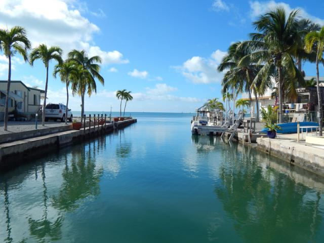 113 Sun Lane, Geiger Key, FL 33040 (MLS #582586) :: Jimmy Lane Real Estate Team